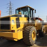 Used CAT 966 Wheel Loader For Sale-Caterpillar Wheel Loader 966G,966D,966E,966F,950B,950E,936E,938F,924F,980G