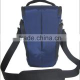 Fashion professional waterproof SLR camera bag factory