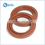 China supplier offer auto viton driving bevel oil seal
