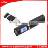 50kg weighing scale for fishing,fishing led flashlight,fishing accessory built-in power bank