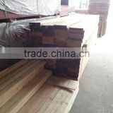 Trade Assurance 3000mm length Whitewood spruce,pine wood timber