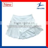 Wholesale Sport Tennis Netball Wear Skirts Women Dresses                                                                         Quality Choice