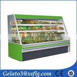 vegetable,fruit,meat,fishing refrigerator fruit storage blast freezer equipment                                                                         Quality Choice
