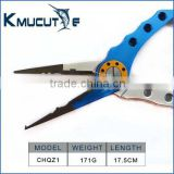 Companies looking for distributor fishing ring pliers fishing ring pliers No CHQZ1 fishing tools