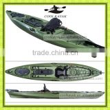 No used kayak refresh paddle kayak and No inflatable fishing kayak barato from Cool kayak sale