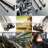 Stainless steel round bar, angle bar, flat bar (Material: AISI 201, 202 304, 304L, 316, 316L, 321, 310S, 410, 420, 430, 431 etc)