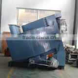cement wall tile molding machine