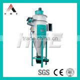 air filter cleaning machine