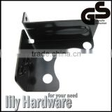 Automotive Manufacture stainless steel Hyundai I10 Spare Parts                                                                                                         Supplier's Choice