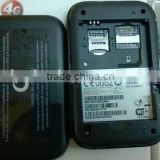 Vodafone R215 4G LTE Mobile WiFi Router