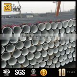 saw submerge arc welded steel pipe,large diameter lsaw steel pipes,spiral steel pipe with flange                                                                         Quality Choice