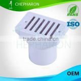 Hot Selling Nice Design Swimming Pool Floor Drain
