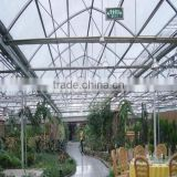 10 years supplier export sun shade net, shade screen for greenhouse, sun block shade netting