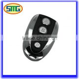digital electric 12v remote control switch for gate/swing door SMG-001