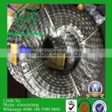 Abrasive Saw Diamond Wire for Cutting Marble and Granite, diamond wire for marble cutting/ Mono crystalline silicon