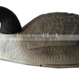 High Quality Goose Shell Decoy Canada Goose Shell Hunting Decoy
