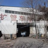 Inspection company / Inspection service / Factory inspection service / Quality inspection service in Buyang