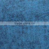 Chinese micro fiber glass cleaning cloths - microfiber