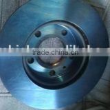 Wholesale MAXUS V80 Front Brake Disc LDV Genuine Spare Parts MAXUS parts