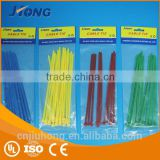 reusable cable tie wrap from china factory