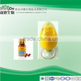 Natural Coenzyme Q10 Powder Made in Xi'an Shungde biological