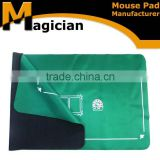 INQUIRY about hot poker gambling pad for adult playing