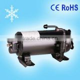 Made in china Dehumidifier Aircon compressor for EV RV traveling truck caravan grab excavator cab a/c kit