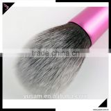 No. 01407 RT blush powder professional makeup brush