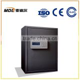 K-BE100H Office Using Secure Finance Cabinet Safe for Laptop