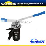 CALIBRE Diesel Fuel Filter Lever - VAG Laser Tools