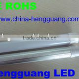 INquiry about 4 feet TUV T8 LED Tubes