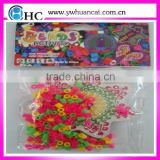 KIDS fashion funny beads for fun /hama perler beads/ flat plastic beads