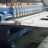 hot sell bead embroidery machine