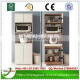 modern design melamine MDF kitchen cupboard /wooden cupboard                                                                         Quality Choice                                                     Most Popular