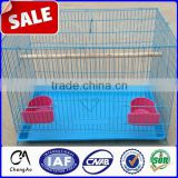 Manufacture Wholesale canary breeding cages Iron Bird Cage breeding cages