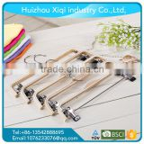 hanger wooden, plywood wood clothes hanger, laminated hangers,body shape hanger