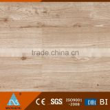 Click Vinyl Flooring Oak Planks Flooring Unilin Click Flooring HOT SALE