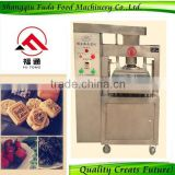 tea dimsum cake making machine peanut powder molded machine food powder molded machine