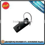 Wholesale factory price bluetooth headset for xbox 360
