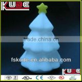 wireless control led christmas decorative tree branch lights/battery operated tree branch lighting