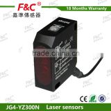 laser presence sensor,laser distance sensor,photosensitive light sensor                                                                         Quality Choice