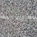 Factory wholesale price granite aggregate
