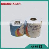 Yesion Professional Photo Paper Minilab Roll, Fuji Dry Lab Photo Paper For Sale 240gsm~270gsm