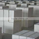 calcium silicate insulation brick price