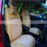 car seat chshion and ssangyong auto parts sall