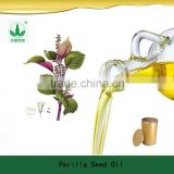 Pure Natural Plant Extract Health Drink Perilla Seed Oil