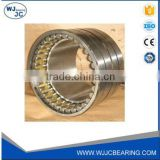 Rolling mill four-row short cylindrical roller bearing FC 3854200/S0	190	x	270	x	200	mm