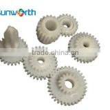 Ribbon Drive Gear Assembly for OKI5860 printer parts