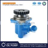 Famous brand hydraulic pump for car lift for long life use