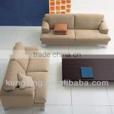 bed sleeper cheap sofa